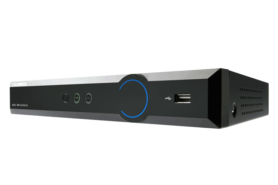security-dvr-system-LH0412W-L3